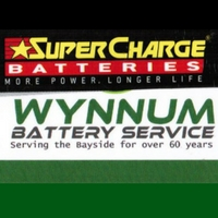 wynnum batteries
