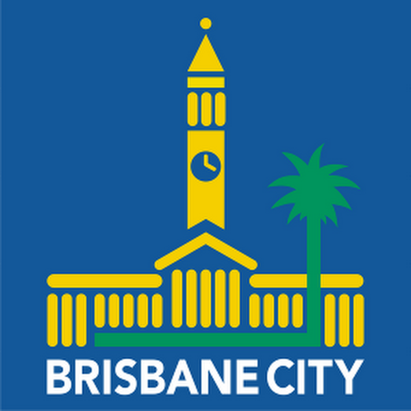 Brisbane City Councillor Wines
