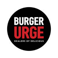 burger urge windsor