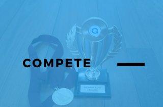Compete - Fixtures/Tournaments