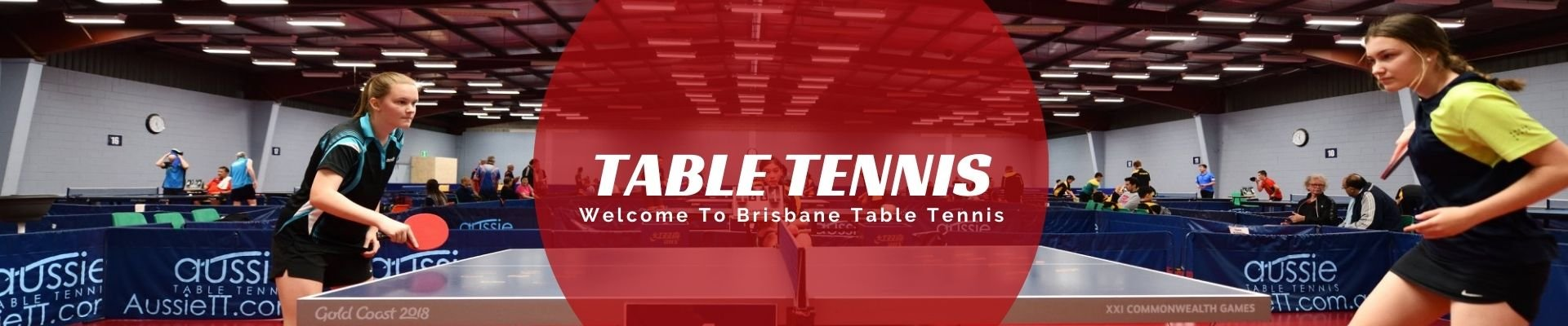 table tennis for 2021